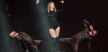 Taylor Swift Reputation Stadium Tour Live Photo Gallery