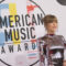 2018 AMAs Winners Updated Live!