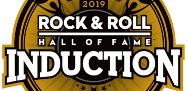 Rock & Roll Hall Of Fame Announces 2019 Nominees