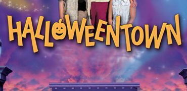 Halloweentown 20th Anniversary: Where Is The Cast Now?