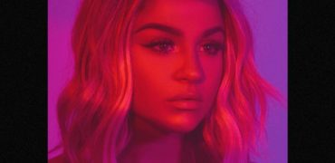"Nikki Vianna Releases Debut Single + Music Video ""Done"""