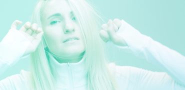 """EXCLUSIVE PREMIERE: Linney Debuts Stunning """"Substance"""" Music Video"""