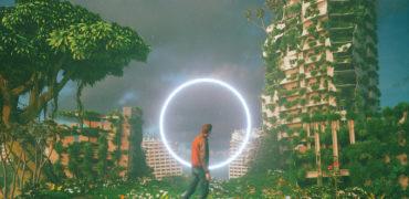 "Imagine Dragons ""Origins"" Album Review Track By Track"