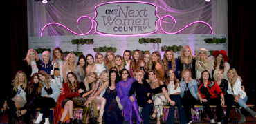 CMT Next Women of Country Announce New Inductees, Honor Maren Morris, and Announce Tour
