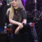Sabrina Carpenter Makes A Name For Herself at iHeartRadio's Jingle Ball Chicago