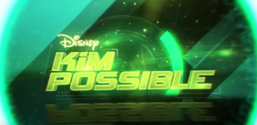 First Live-Action Kim Possible Trailer Is Out PLUS Christy Carlson Romano and Will Friedle's Take