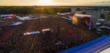 Faster Horses Festival Debuts 7th Annual Lineup For 2019!