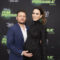 Stars Hit The Carpet For Kim Possible Movie