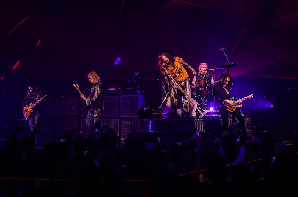 Aerosmith1