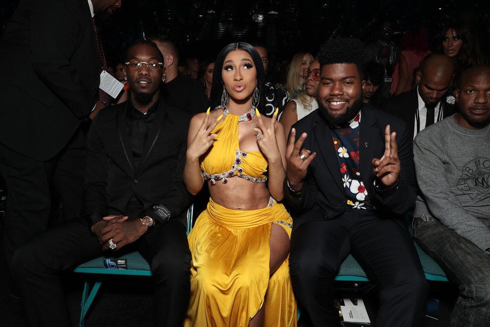 Billboard Music Awards – Season 2019