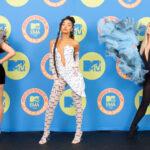 2020 MTV EMA