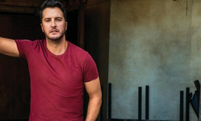 Luke Bryan Story Behind Down to One